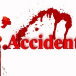 accident-logo3