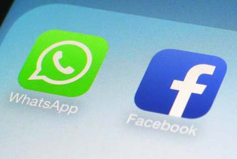 Facebook-WhatsApp-Logo-LMI