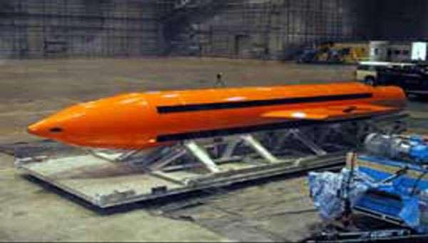 gbu-43-bomb