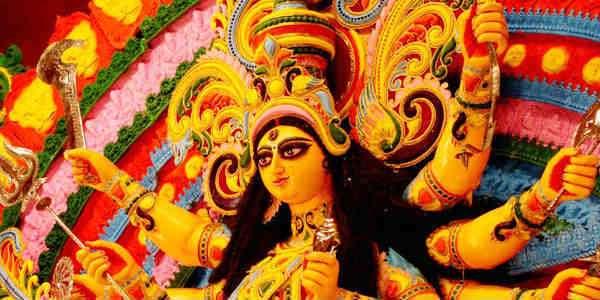 Durga-Main